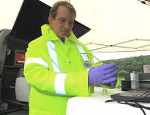 Testing times ahead for fuel fraudsters