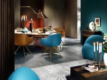Rosenthal Interieur Existing Products auf einen Blick