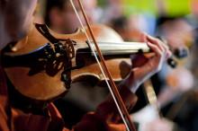 Nordiska Kammarorkestern bjuder in allmänheten till öppna repetitioner