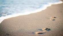 Hur vill vi ta hand om kropp och knopp efter semestern?