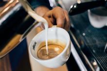 Zoégas kaffe på Scandinavian Resorts anläggningar