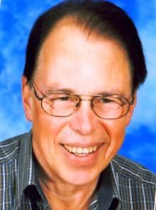 Herbert Vergoßen