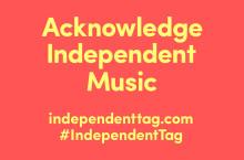 Open letter to streaming giants: Acknowledge independent music and keep music diversity