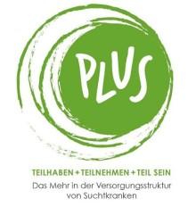 Aktionsbündnis PLUS: Kreative Druckwerkstatt zu Besuch bei AbbVie in Wiesbaden