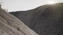 I kölvattnet av Bunge-domen – gruvbolags ansökan avvisas