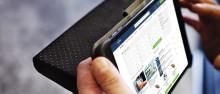 Dahl Sverige AB är utsatt för den cyberattack som drabbat flera bolag i Sverige