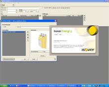 Skärpta krav ger uppdaterat beräkningsprogram