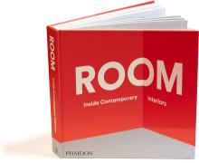 Casa Spodsbjerg indgår i ny bog fra forlaget Phaidon