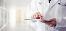 LOGEX, Ivbar och Prodacapo går samman: Blir ledande inom IT-system för avancerad kostnads- och kvalitetsanalys i vården.