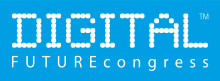 DIGITAL FUTUREcongress: bpi solutions digitalisiert den Mittelstand