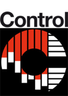 Control 2017: International trade fair for quality assurance