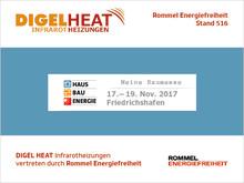 HAUS | BAU | ENERGIE Friedrichshafen