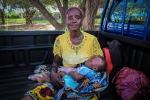 Boehringer Ingelheim ingår samarbete med AMPATH för att främja kunskap, kompetens och utbildning för vårdpersonal i Kenya