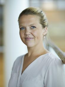 Bente Paulson