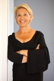 Iréne Danielsson