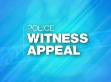 Appeal following assault in Fareham