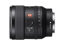 Sony espande la linea di obiettivi full-frame con la presentazione dell'ottica a focale fissa da 24 mm F1,4 G Master™