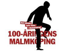 Robert Gustafsson inviger ny Allan-utställning i Malmköping