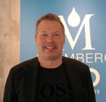 Magnus Borneke