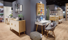 JYSK inaugurează două magazine noi, în Slobozia și Mioveni, și ajunge la 68 de magazine în România