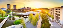 Oplev German Summer Cities ved Broens Gadekøkken i København fra 24. til 26. maj