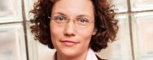 Etiskt och professionellt förhållningssätt viktigast vid svåra beslut i sjukvården – SLS utser Anna Sarkadi till årets etikpristagare