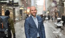 Claremont stärker helhetserbjudandet inom E-handel med ny VD