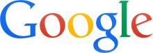 """Google presenterar svenska söktrender 2014: Chiapudding, """"hur röstar man?"""" och """"varför biter Suarez?"""""""