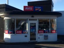 Budget Biludlejning styrker fokus på Sydjylland