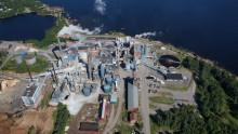 Ökad säkerhet på Vallvik med hjälp av SSG On site
