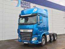 Nordic Truckcenter anställer sex nya och storsatsar på reservdelsförsäljningen