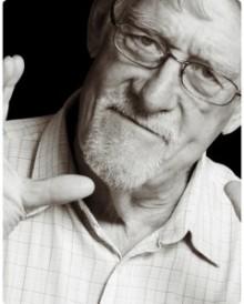 Göran Wiklund