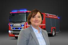 Was Einsatzkräfte an Scania Feuerwehrfahrzeugen so schätzen