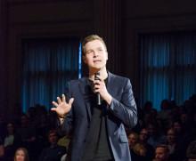 Helsinki Think Company vill skapa aktion i akademin