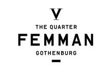 FEETFIRST flagship store öppnar i Göteborg