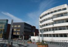 Glädjebesked för JIBS: EQUIS-ackreditering fortsatt säkrad för Jönköping International Business School