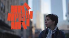 Film visar hur våra hem har blivit en handelsvara