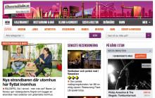 Allt Om Stockholm inleder samarbete med STING-bolaget Spontano