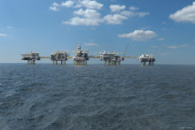 Kongsberg Maritime: Equinor chooses KONGSBERG for Johan Sverdrup Phase 2 Safety and Automation Technology
