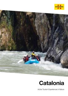 Active Adventure