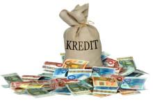 Neue Regelungen zu Arbeitgeberdarlehen - geldwerter Vorteil bei zinsverbilligten Darlehen