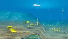 Kan Midt-Norge håndtere hele verdikjeder for subsea-teknologi?
