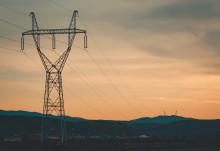 Globale energipriser faller, men europeiske priser holder seg