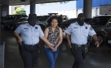 Domen mot Teodora står fast - en sorgens dag för El Salvadors kvinnor