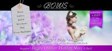 Wedding Brides Furnishing