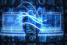 (2020) Das Betriebssystem von einem Computer auf einen anderen übertragen