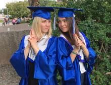 Von Münster in die Welt – Infoabend rund ums Thema High School-Aufenthalt