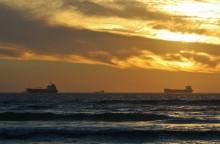 Sjöfartsverkets avgiftsmodell bromsar överflyttning till sjöfart