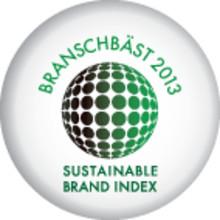 Scandic står stadigt som bästa hotellkedjan inom hållbar utveckling