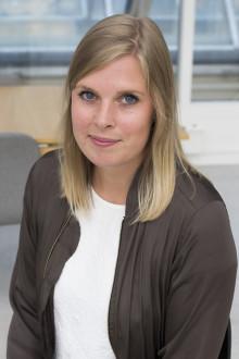 Siri Østli Jakobsen